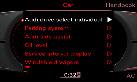 Audi Drive Select - VCDS Programming Guide - VCDS-Expert com